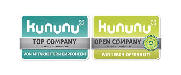Kununu-Bewertungen der Pressevertriebszentrale